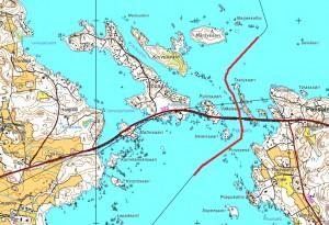 Video kartta 2